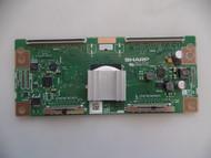 DUNTK4942TPZM RCA T-Con Board