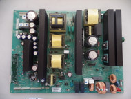 3501Q00201B Toshiba Power Supply for 42HP66