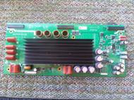 LG EBR36223801 ZSUS Board