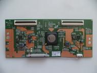 LJ94-32725F Vizio T-Con Board