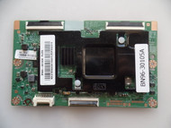 BN96-30150A T-Con Board for Samsung