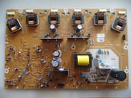 1ESA19385-IV, BA94G0F0103 1_A, A94G2MIV, Inverter CBA for Magnavox