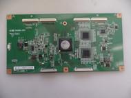 35-D051521, V420H1-CH7 RCA T-Con Board for 40LA45RQ