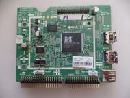 1LG4B10Y11200 Z6SH Sanyo Digital Main Board for FVM3982 P39842-03