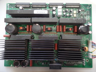 6871QYH017B, 6870QYB004B, YSUS Board for LG