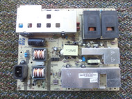 0500-0407-0730, DPS-172EP A Power Supply Unit for Vizio E321VL  VO320E