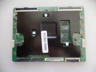 BN96-34825A T-CON Board Samsung UN50JU7100FXZA