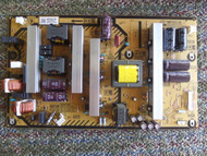 N0AE5KK00002 Power Supply Board for Panasonic TC-P50UT50