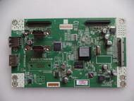 A17P0MMA-001 Magnavox Digital Main Board for 40MF401B/F7