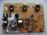 A17AAMPW-001 Power Supply / Backlight Inverter for Emerson