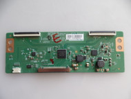 6871L-3210F, 6870C-0438A, T-Con Board for Vizio/Sanyo/Hitachi