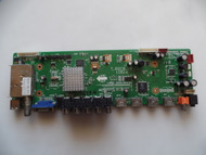 46RE01TC81XLNA0-F1, T.RSC8.1B 10516 RCA Main Board for 46LA45RQ