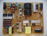 ADTVF1925AQ9 Vizio Power Supply Board