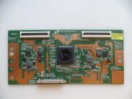 LJ94-33828G Vizio T-Con Board