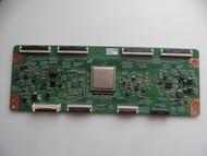 BN96-35079A T-Con Board for Samsung UN75JU650DFXZA UD02