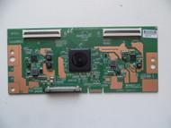LJ94-35367K Vizio T-Con Board