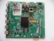 EBT63725903 LG Main Board 60LF6090-UB BUSMLJR