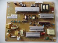 056.04167.6071, 056041676071G Vizio Power Supply Unit