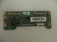 BN96-30131A Samsung T-Con Board
