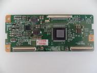 6871L-1668A, 6870C-0266A, LC320WUN LG Philips T-Con Board