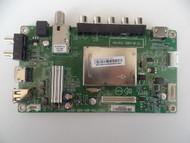 756TXGCB01K0130 Main Board for Vizio D43N-E1