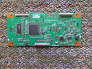 6871L-1320A, 6870C-0120C T-Con FOR  Philips