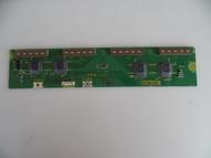 TNPA5068AB Panasonic SU Board