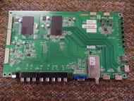 75027257 Toshiba Main Board for 65HT2U