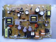 ETX2MM681MFS, NPX681MF-1 Panasonic Power Supply