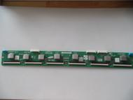 LJ92-01484A Samsung Y-Buffer Board