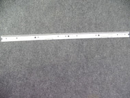 BN96-34775A Samsung Replacement LED Backlight Strip/Bar (Single)