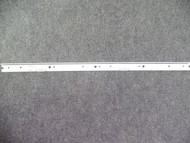 BN96-34774A Samsung Replacement LED Backlight Strip/Bar (Single)