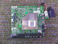 3655-0812-0150,  0171-2271-4903 Main Board for Vizio  E550i-A0