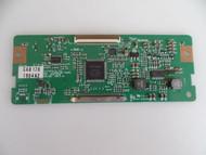 6871L-1904A, 6870C-0238B LG Philips T-Con Board