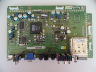 310432837341 Philips Main Board for 30PF9946D/37