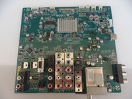 02-13036010-17 Sony Main Board for KDL-32L4000