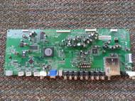 3850-0142-0150 Vizio Main Board for VP50HDTV20A