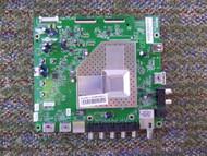 3642-1792-0150, 0171-2271-5032 Main Board for Vizio E420I-A0