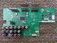 DUNTKD999FM04, KD999, ND999WJ Sharp Terminal Unit