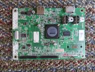 A91F3MMA-003 Sylvania Digital Main Board for LC320SLX / LC320SL1
