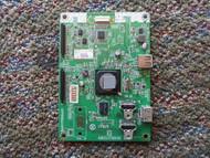 A17F6MMA-001 Philips Digital Main Board for 32PFL3506/F7 / 32PFL3506/F7