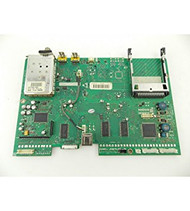310432835732  Philips SSB/Main Board for 50PF9630A/37B