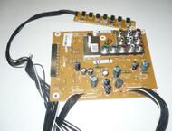 1LG4B10Y1040A Z6WE Sanyo Analog Board
