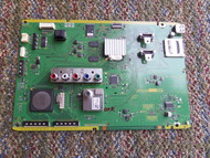 TXN/A1TMUUS Panasonic A Board for TC-P60U50 / TC-60PU54