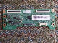 BN96-27250A, BN97-06992A, BN41-01938B Samsung T-Con Board