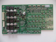 1-857-777-11, SSL460EL-S01, 2930A Sony Led Driver Board