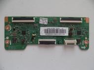 BN96-30158A Samsung T-Con Board