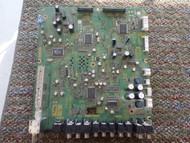 934C216001 Mitsubishi Signal Board