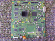 934C218001 Mitsubishi DM Board