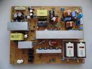 EAY57681002 LG Power Supply / Backlight Inverter